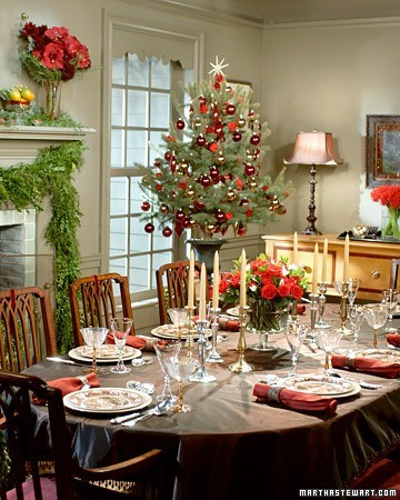 100-beautiful-christmas-table-decorations-from-pinterest-74