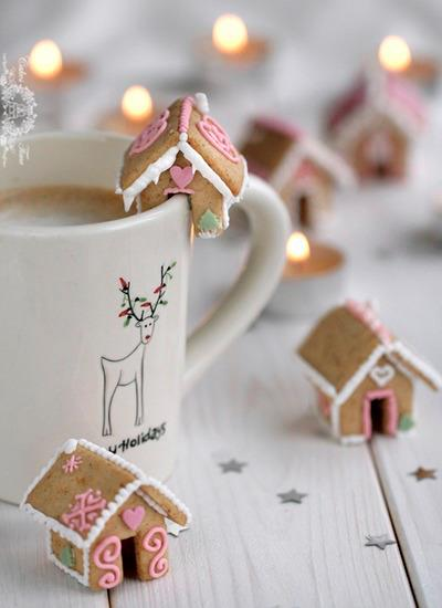 43-beautiful-christmas-pictures-5