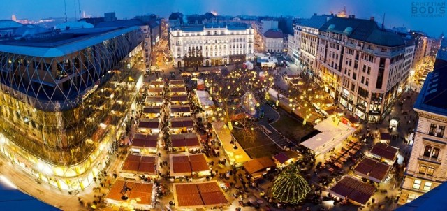 budapest-christmas-market-2012-was-europes-best-christmas-fair