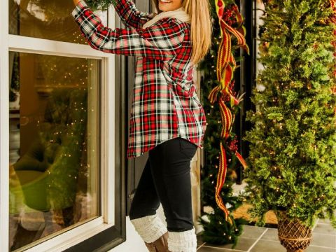 6f09c9ef6c022 christmas outfits for teenage girls – Christmas Photos
