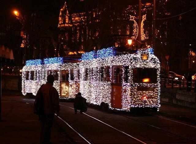 christmas-tramway-budapest
