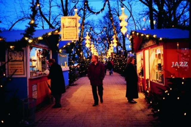 christmas-at-tivoli-more-than-a-million-people-will-visit-ti