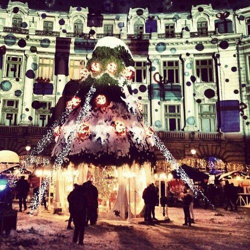 christmas-fair-in-bucharest