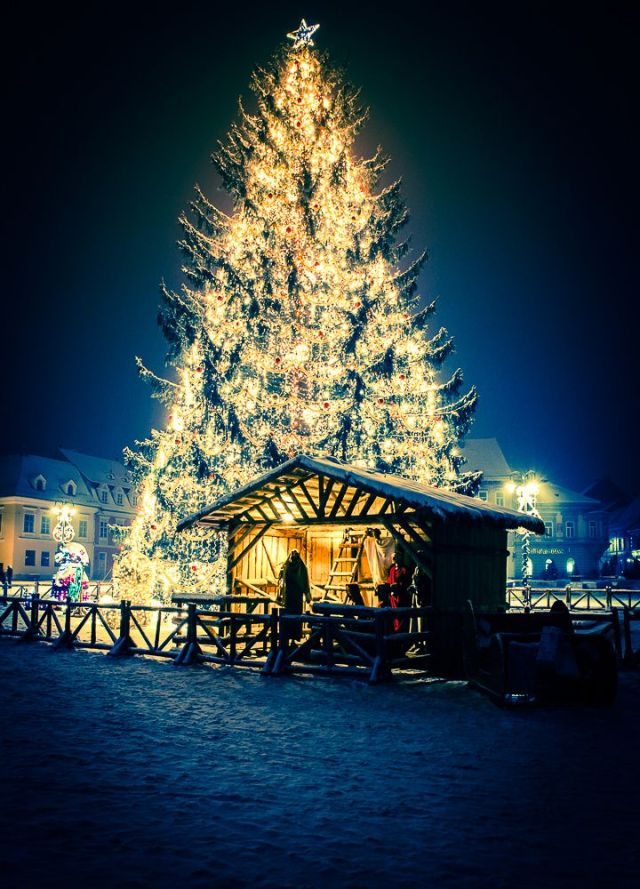 christmas-in-brasov-an-authentic-medieval-city-in-the-carpat