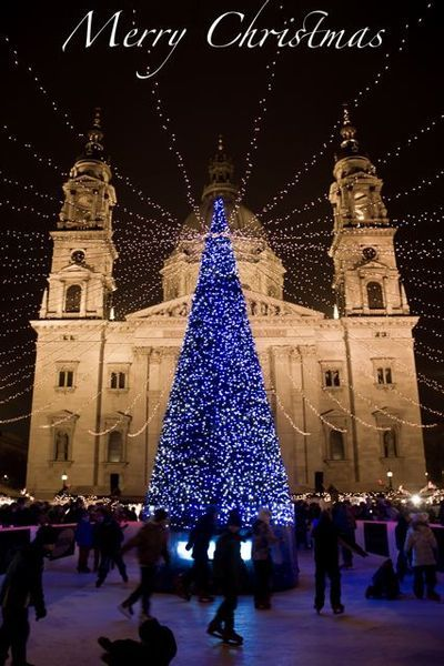 christmas-in-budapest-hungary