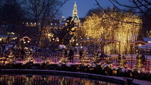 christmas-in-copenhagen-copenhagen-oozes-with-atmosphere-dur
