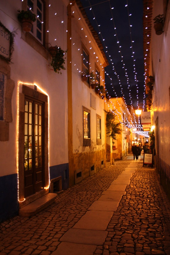 christmas-in-portugal