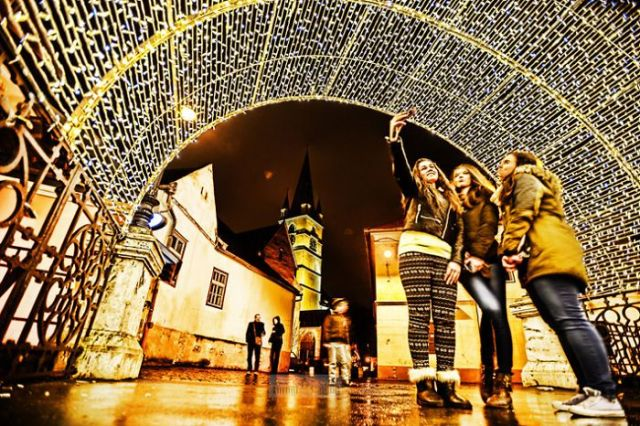 christmas-in-sibiu-romania-2014