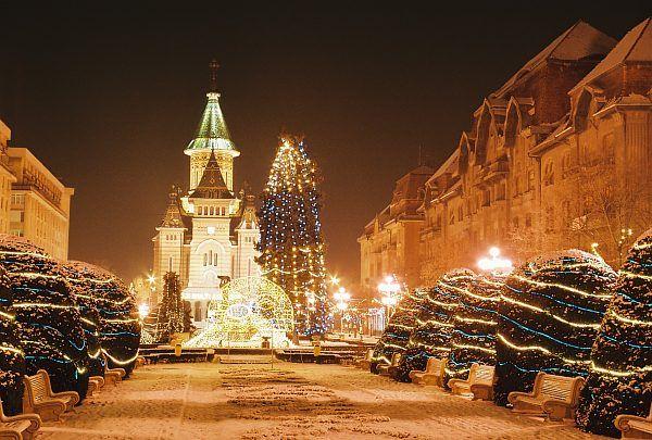 christmas-in-timisoara-romania
