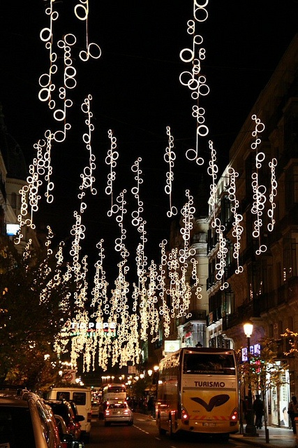 christmas-lights-2010-in-madrid-spain