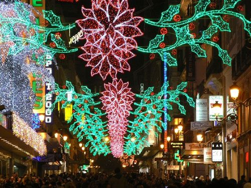 christmas-lights-in-madrid-cant-wait-for-mom-and-dad-to-see-this
