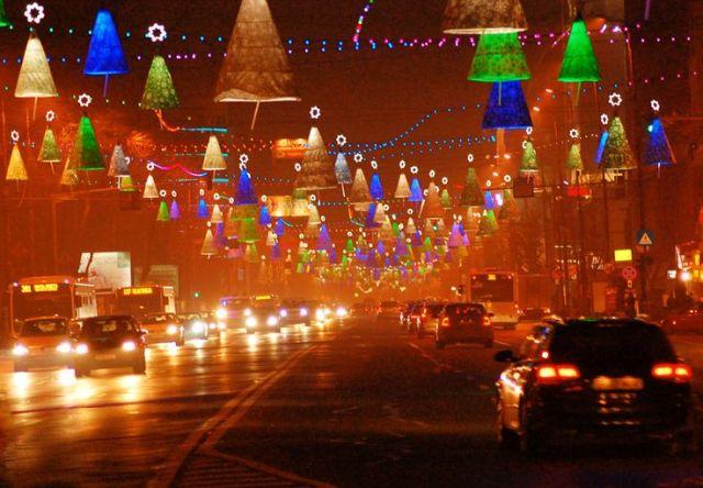 holiday-spirit-photo-by-alexandru1988