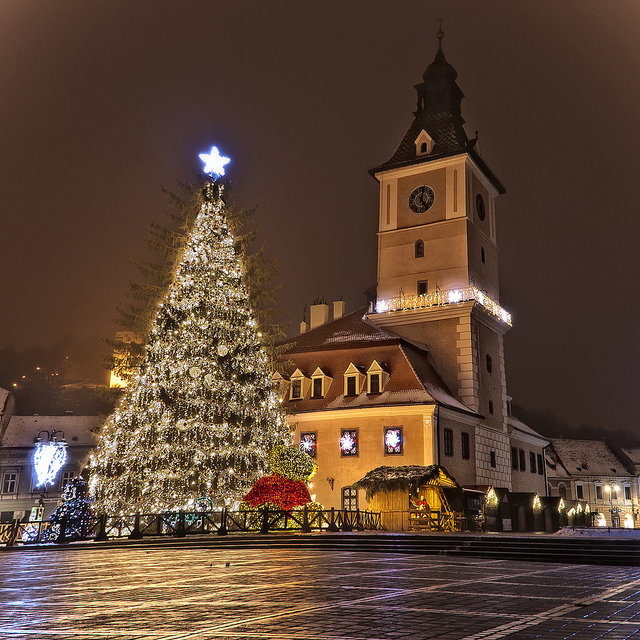 merry-christmas-from-brasov-romania