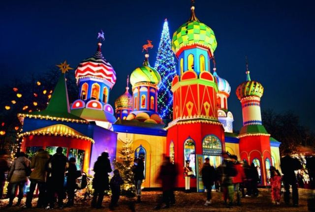 russian-christmas-in-tivoli-copenhagen-denmark