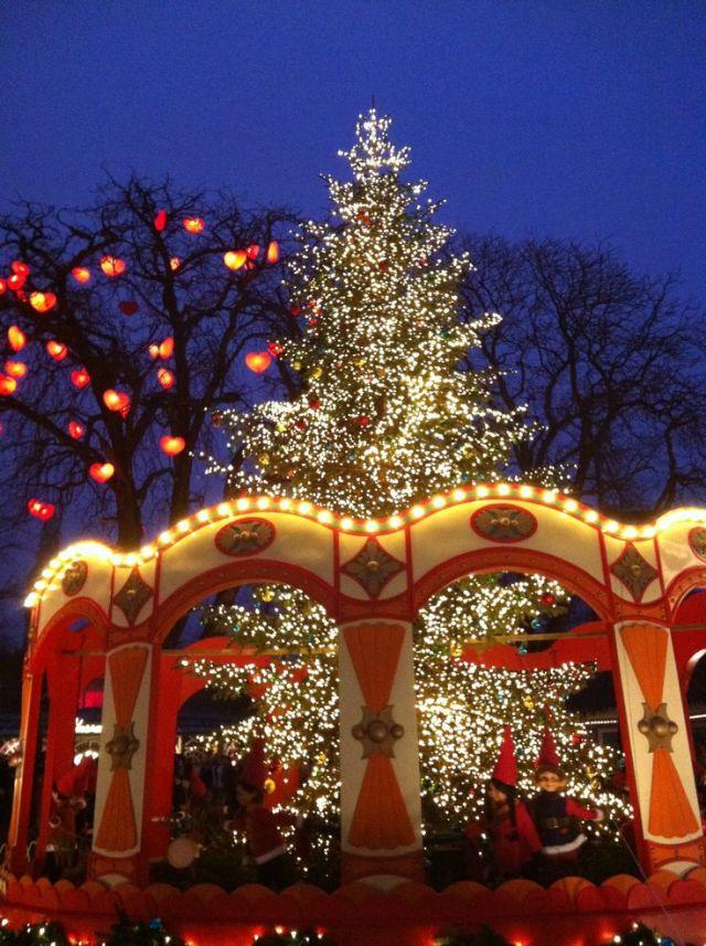 tivoli-gardens-christmas-market-copenhagen-denmark