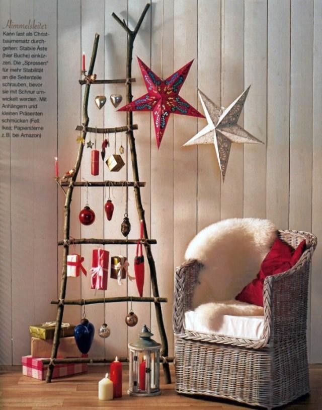 Beautiful Diy Outdoor Christmas Decorations