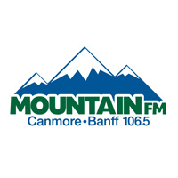 CSSC-sponsor-mountainfm