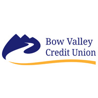 CSSC-sponsor-bowvalleycreditunion