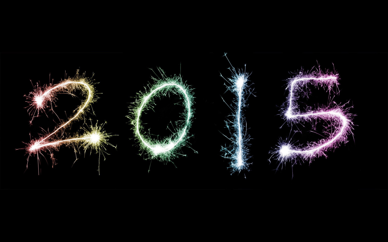 Photo Of New Year Celebration