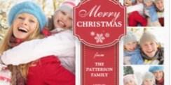 Family-Photo-Christmas-Card