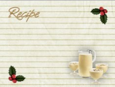 Christmas-Recipe-Cards