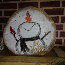 ChristmasTreeAcres-Crafts (18)