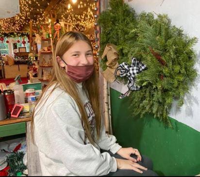 Christmas-Tree-Acres-2020 (3)