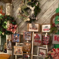ChristmasTreeAcres-Crafts (46)