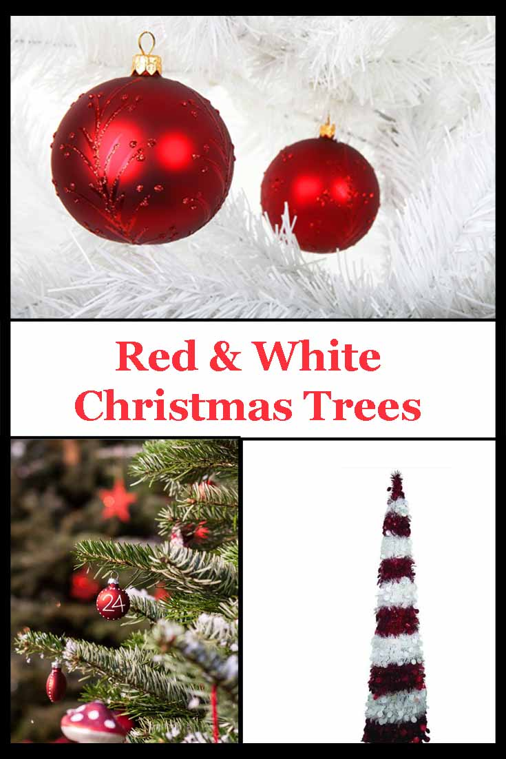Christmas Tree Ideas Net Cool Ideas For Decorating Your