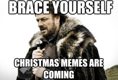 brace-yourselves-christmas-memes-are-coming