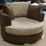 Big Comfy Chair The Best Chair Review Blog
