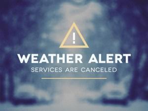 Weather_Alert_std_t (1)
