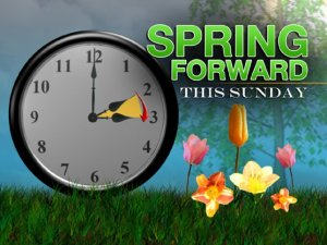 spring-forward-newsone