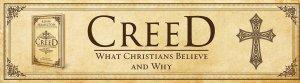 p-ah-creed-header