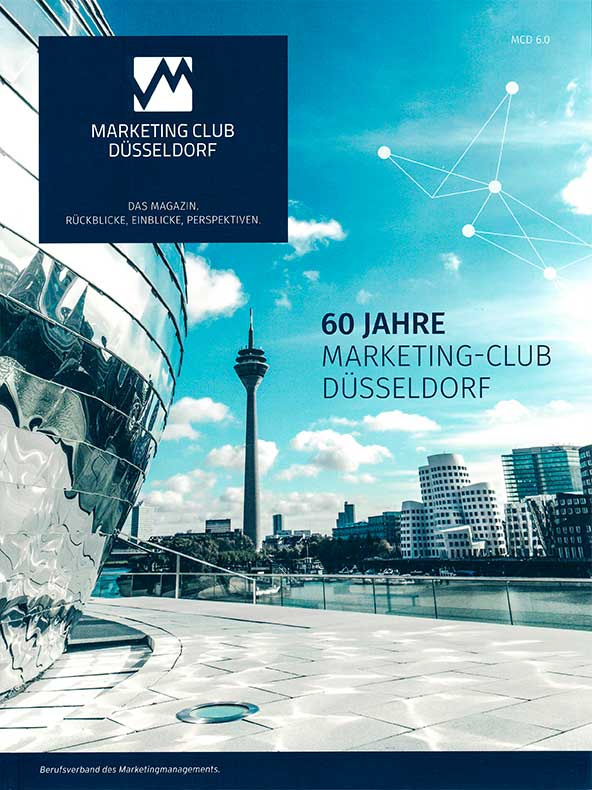 marketing-club-duesseldorf