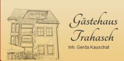 Gästehaus Trahasch