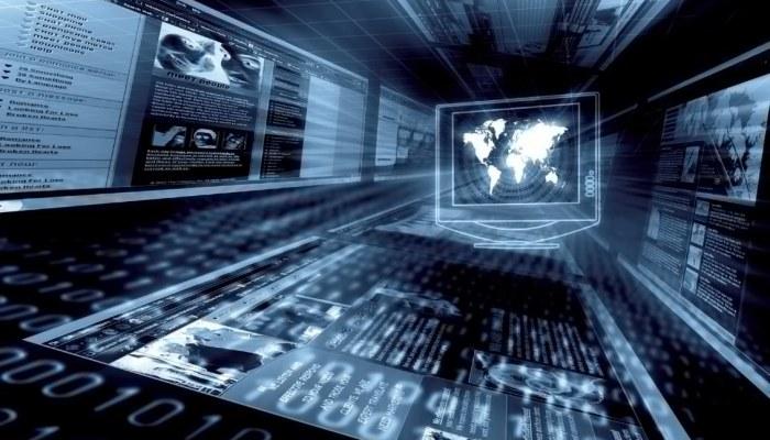 Reflexions Mener Votre Systeme Information F