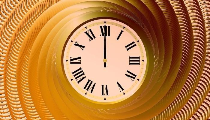 Trouver Du Temps