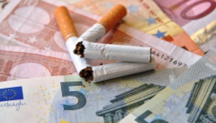 Cout Du Tabac – Christophe Lorreyte.fr