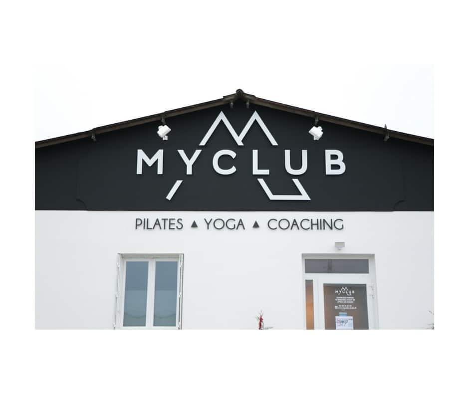MyClub Saint-Doulchard : Une Réussite 1 An Après