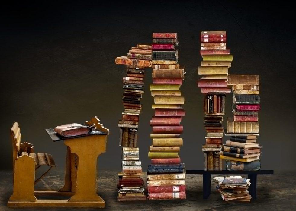 Eloge De La Simplicité : Apprendre Efficacement (2ème Partie)