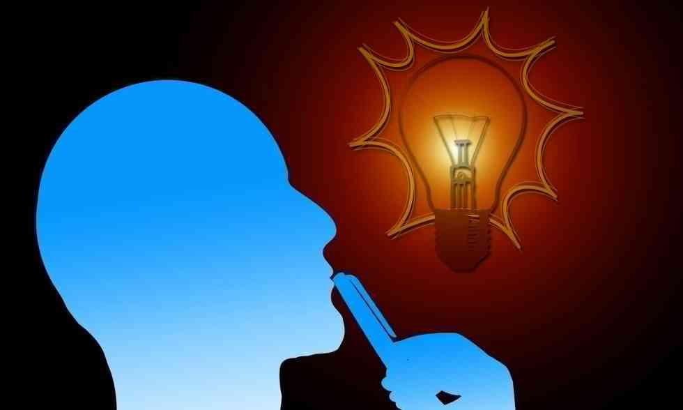 COMPRENDRE LA MEDITATION EN 10 QUESTIONS