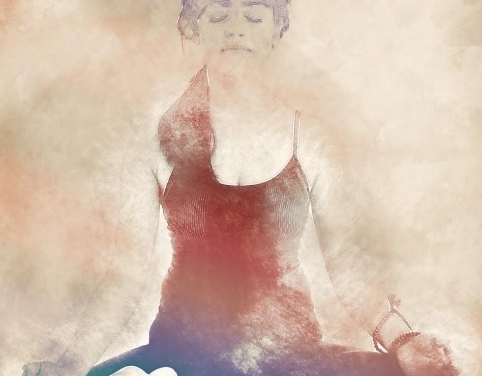 Méditation Pour Femme : Une Fausse Piste ?
