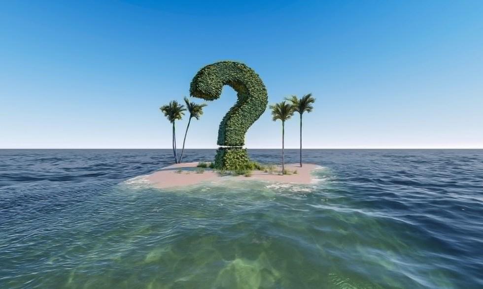 Reconversion Professionnelle / 6 Questions à Se Poser Avant