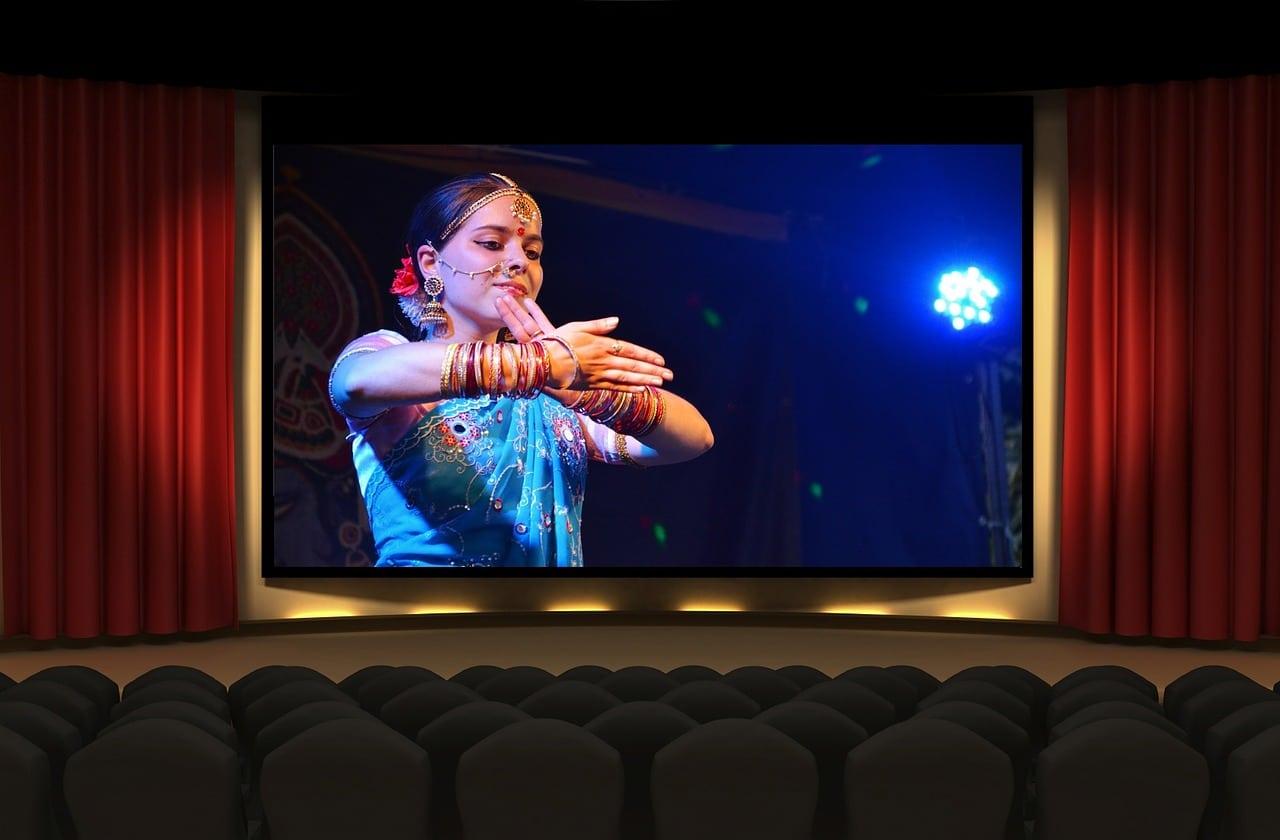 Spiritualité au Cinéma : une Invitation à Méditer