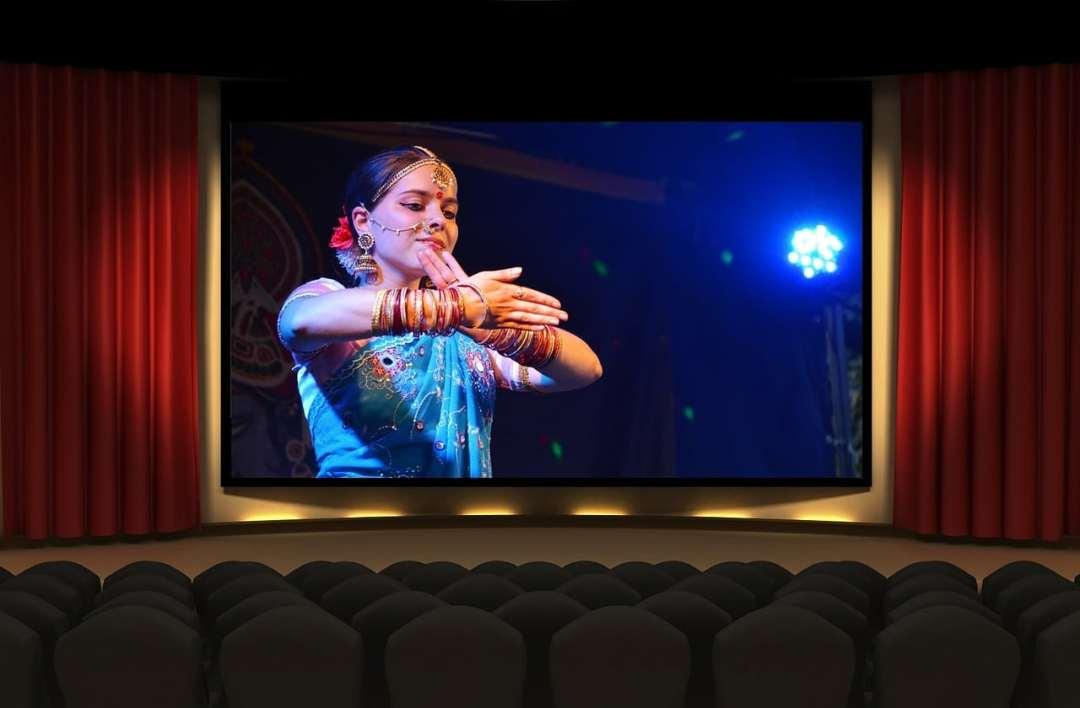 spiritualité au cinéma - Spiritualité au Cinéma : une Invitation à Méditer