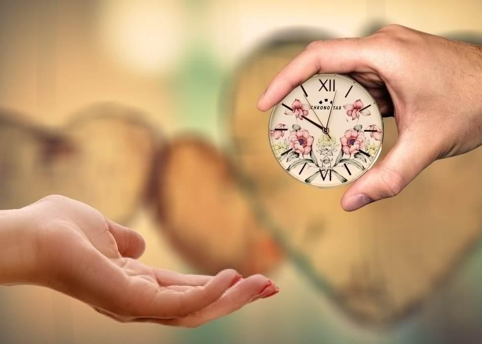 Apprendre à Méditer : Quel Est Le Meilleur Âge ?
