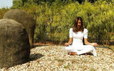 Comment méditer partout ? (et quand on le veut !)