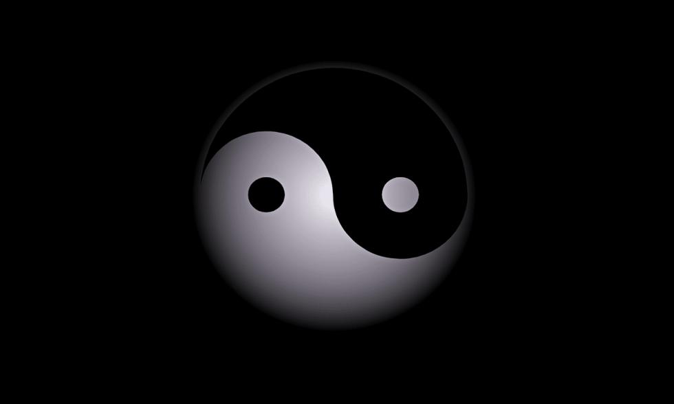 Débuter La Méditation | 7 Conseils