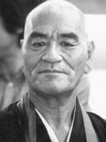 vie bouddhiste
